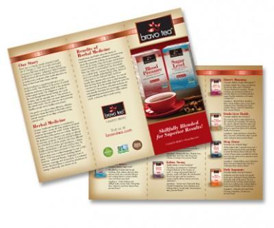 BTH-Trifold-Brochure