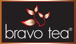Bravo-Tea-Logo-Logo-sm