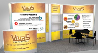Viva5-Booth-Design-v4-Small-Crop