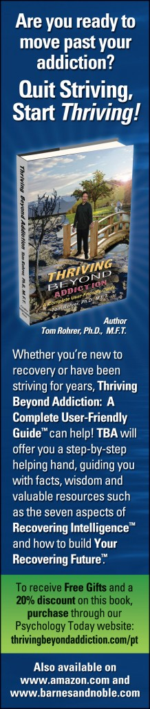 PsyT-1-3-ad-Thriving-Beyond-Addiction-v7