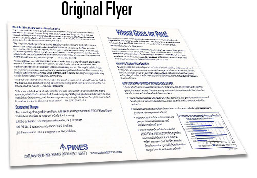 Pines-Pet-Flyer-Original