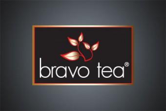 Bravo-Tea