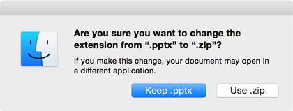 PPT-error