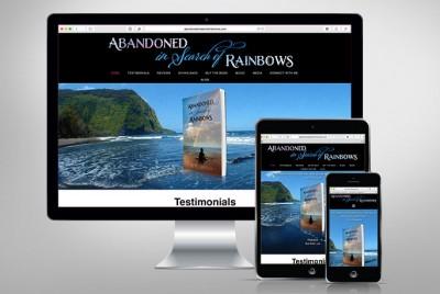 AK-Driggs-Website
